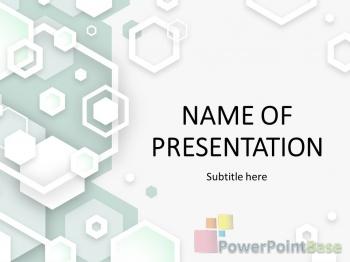 Шаблоны презентаций PowerPoint | 262x350